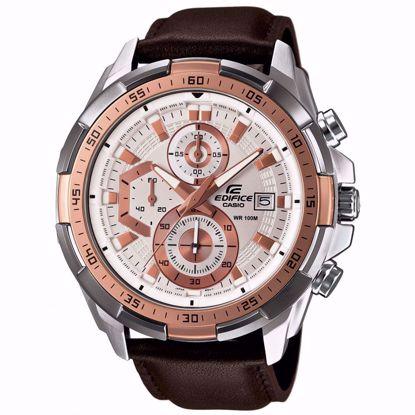 خرید اینترنتی ساعت کاسیو EFR-539L-7AVUDF