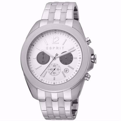 خرید آنلاین ساعت اورجینال اسپریت ES1G159M0055