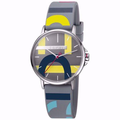 خرید آنلاین ساعت اورجینال اسپریت ES1L063P0015