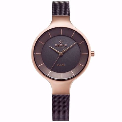 خرید اینترنتی ساعت اورجینال اباکو V221LRVNMN