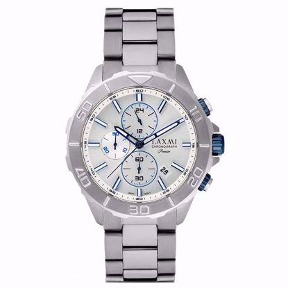 خرید آنلاین ساعت اورجینال لاکسمی 2-8059