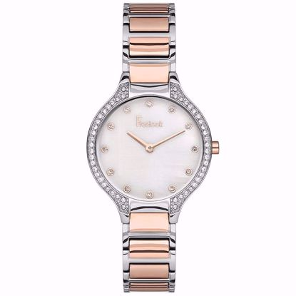 خرید غیرحضوری ساعت اورجینال فری لوک F.7.1039.04