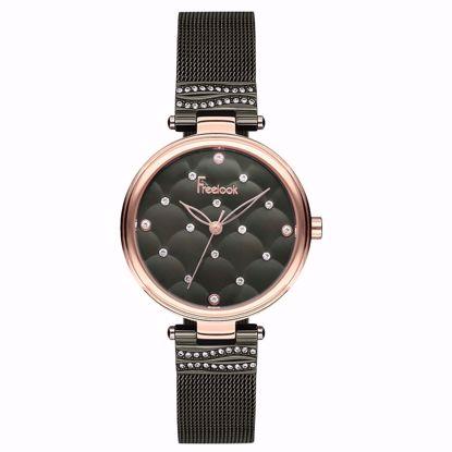 خرید آنلاین ساعت اورجینال فری لوک F.8.1029.05