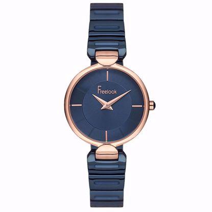 خرید آنلاین ساعت اورجینال فری لوک F.8.1069.05