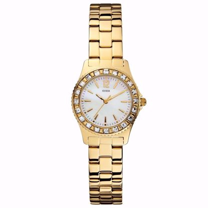 خرید آنلاین ساعت مچی اورجینال گس W0025L2