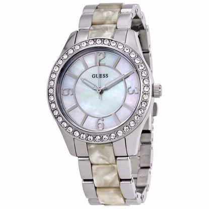 خرید آنلاین ساعت زنانه گس W0074L1