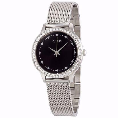 خرید آنلاین ساعت زنانه گس W0647L5