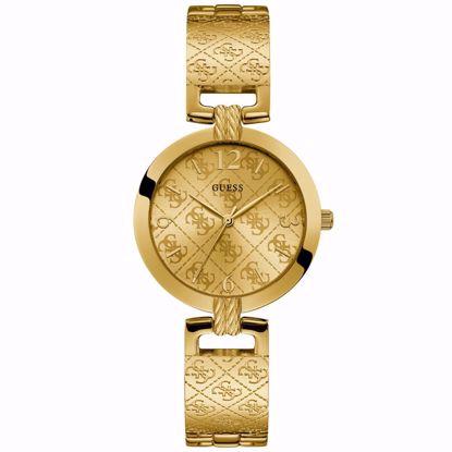 خرید آنلاین ساعت زنانه گس W1228L2