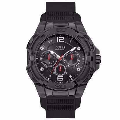 خرید آنلاین ساعت مردانه گس W1254G2
