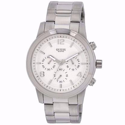 خرید آنلاین ساعت مردانه گس W12605L1