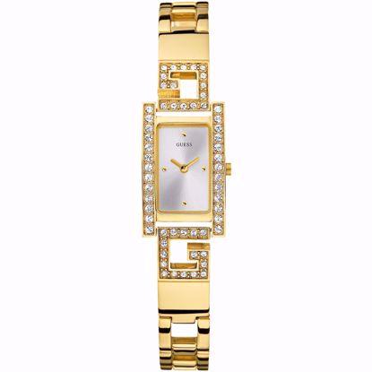 خرید آنلاین ساعت زنانه گس W95058L1