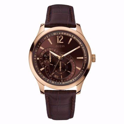 خرید آنلاین ساعت مردانه گس W95086G1