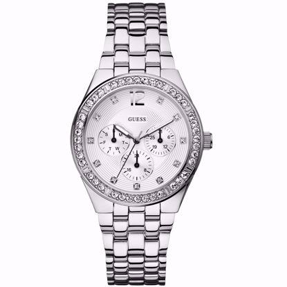 خرید آنلاین ساعت زنانه گس W14556L1
