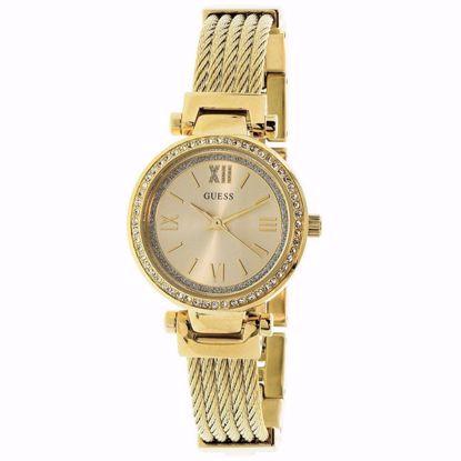 خرید آنلاین ساعت زنانه گس W1009L2