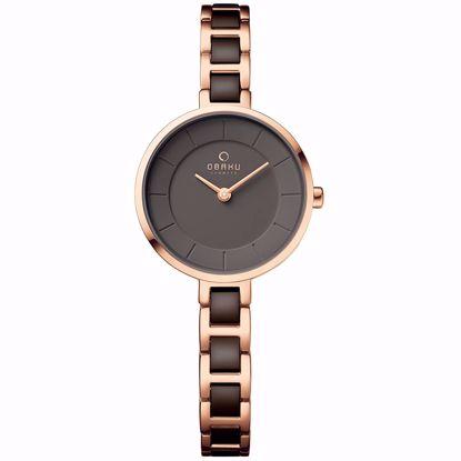 خرید آنلاین ساعت زنانه اوباکو V183LXVNSV