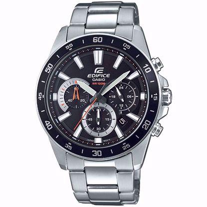 خرید آنلاین ساعت اورجینال کاسیو EFV-570D-1AVUDF