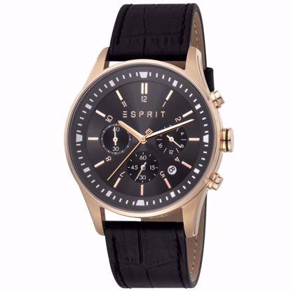 خرید آنلاین ساعت اورجینال اسپریت ES1G209L0045