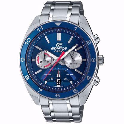 خرید آنلاین ساعت اورجینال کاسیو EFV-590D-2AVUDF