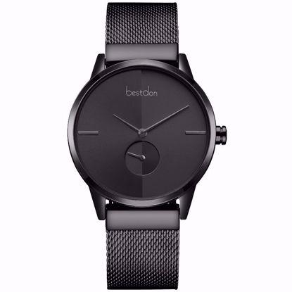 خرید اینترنتی ساعت اورجینال بستدون BD99161G-B03