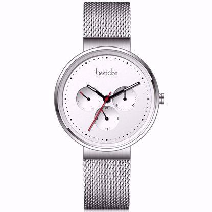 خرید اینترنتی ساعت اورجینال بستدون BD99173G-B01