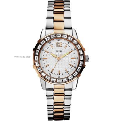 خرید آنلاین ساعت زنانه گس W0018L3