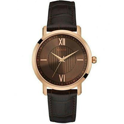خرید آنلاین ساعت زنانه و مردانه گس W0793G3