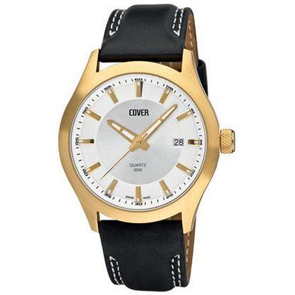 خرید آنلاین ساعت اورجینال کاور CO22.PL2LBK