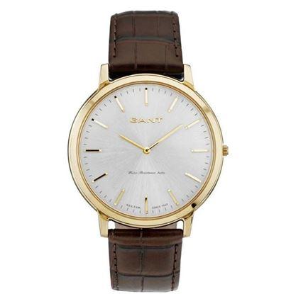 خرید اینترنتی ساعت اورجینال گنت W70604
