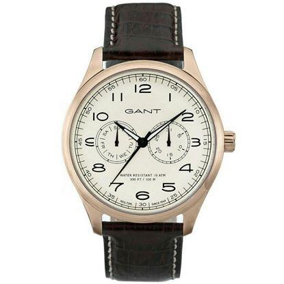 خرید اینترنتی ساعت اورجینال گنت W71603