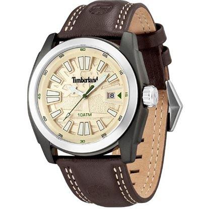 خرید آنلاین ساعت اورجینال تیمبرلند TBL13853JSBS-07