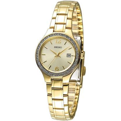 خرید آنلاین ساعت اورجینال سیکو SUR782P1