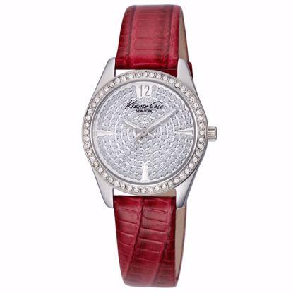 خرید آنلاین ساعت زنانه کنت کل KC2843