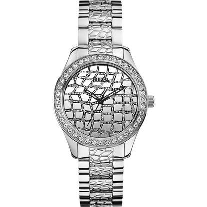 خرید آنلاین ساعت زنانه گس W0236L1
