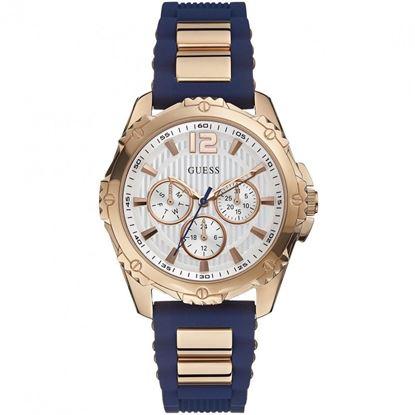 خرید آنلاین ساعت زنانه گس W0325L8