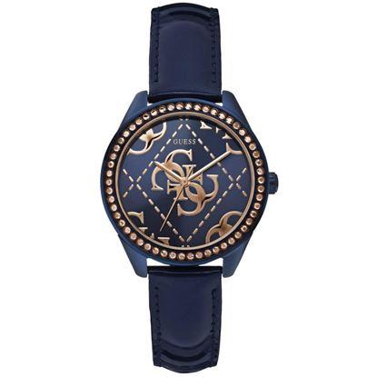 خرید آنلاین ساعت زنانه گس W0524L1