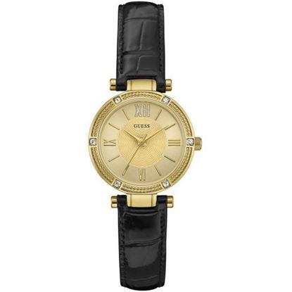 خرید آنلاین ساعت زنانه گس W0838L1