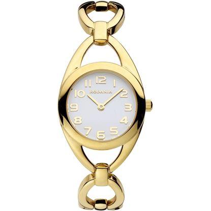 خرید آنلاین ساعت زنانه رودانیا 2477361