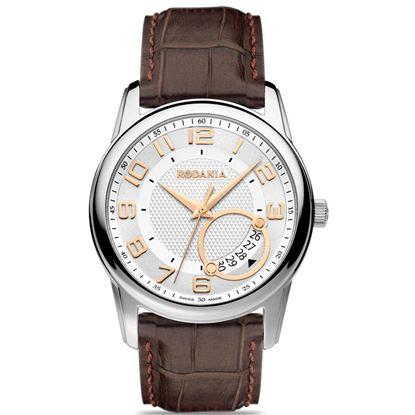 خرید آنلاین ساعت اورجینال رودانیا 2503823