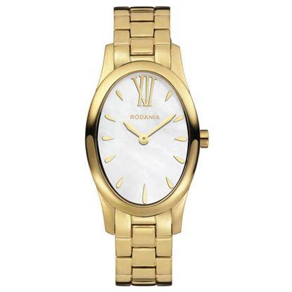 خرید آنلاین ساعت زنانه رودانیا 2614460