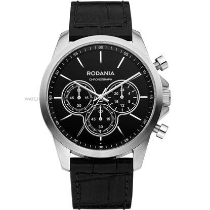 خرید آنلاین ساعت مردانه رودانیا 2616926