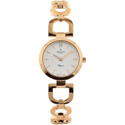 خرید آنلاین ساعت اورجینال آتلانتیک AC-29034.44.21