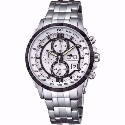 خرید آنلاین ساعت اورجینال لوتوس L10130/3