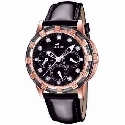 خرید آنلاین ساعت زنانه لوتوس L15858/2