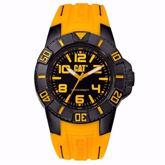 خرید آنلاین ساعت مردانه کاترپیلار LD.111.27.127