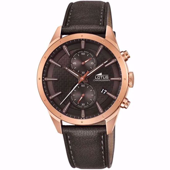 خرید آنلاین ساعت مردانه لوتوس L18314/1