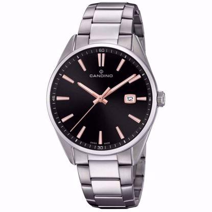 خرید آنلاین ساعت مردانه کاندینو C4621-4