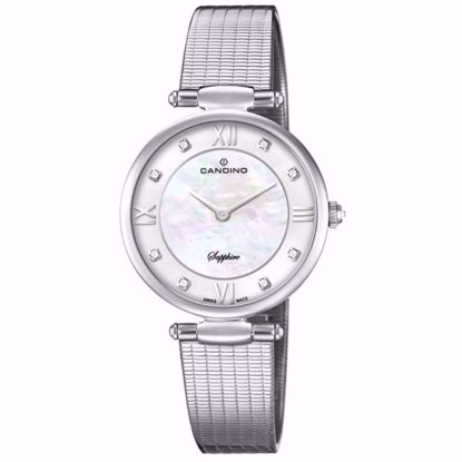 خرید آنلاین ساعت زنانه کاندینو C4666-1