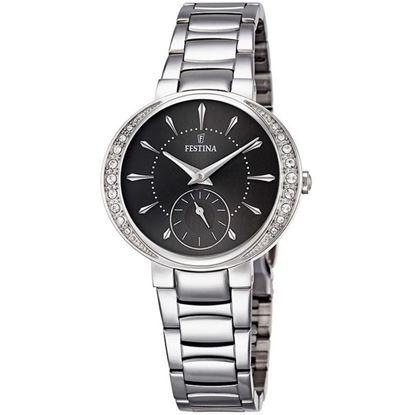 خرید آنلاین ساعت اورجینال فستینا F16909