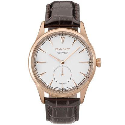 خرید آنلاین ساعت مردانه گنت W71003