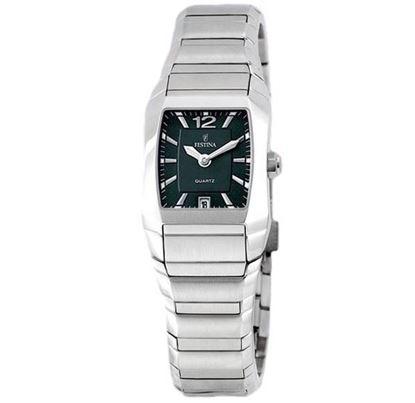 خرید آنلاین ساعت اورجینال فستینا F16133-4